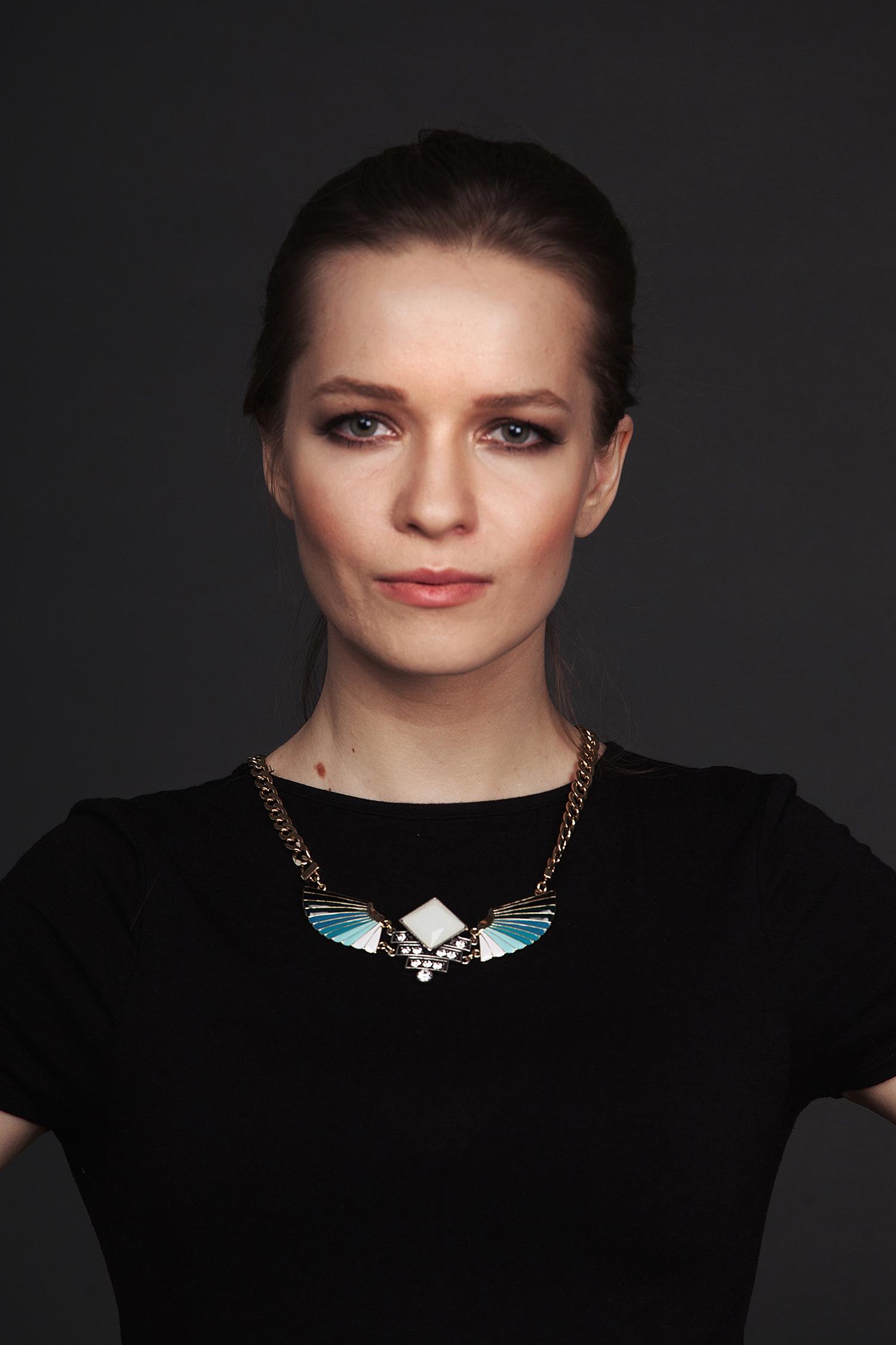 Eesti Interpreetide Liit esitleb: Kristi Kapten (klaver)