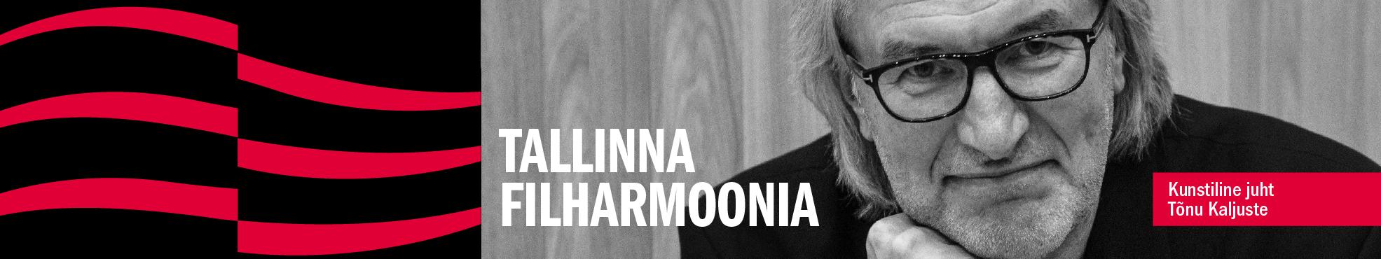 FILHARMOONIA 2020