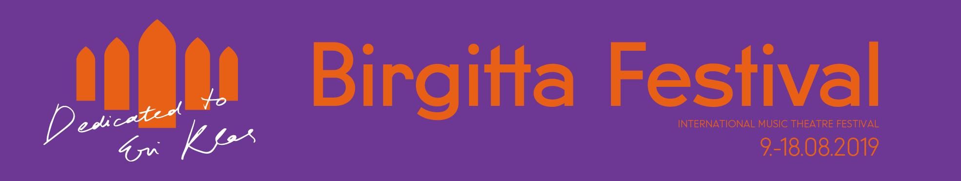 Birgitta2019 ENG