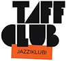 TAFF Club
