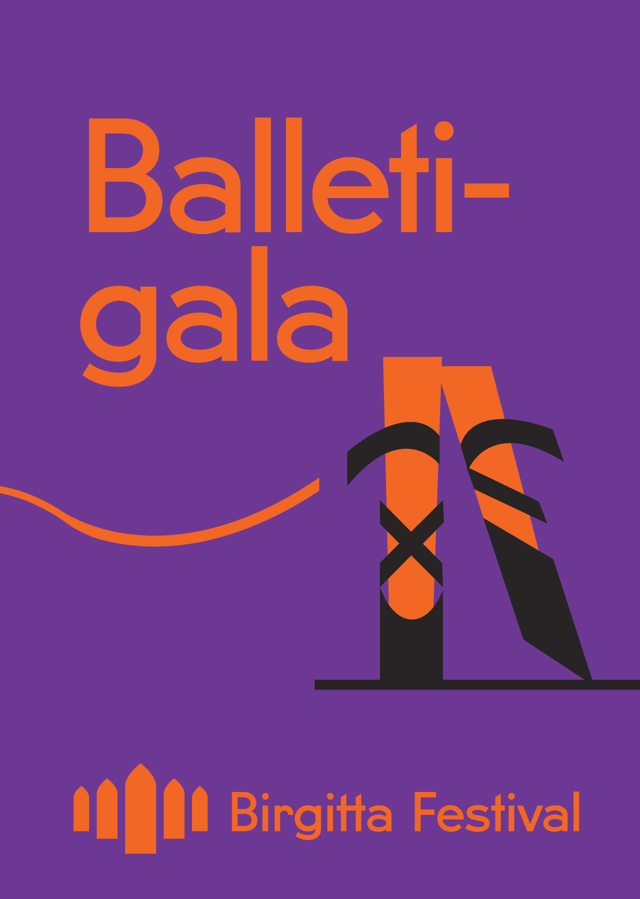 BALLETIGALA