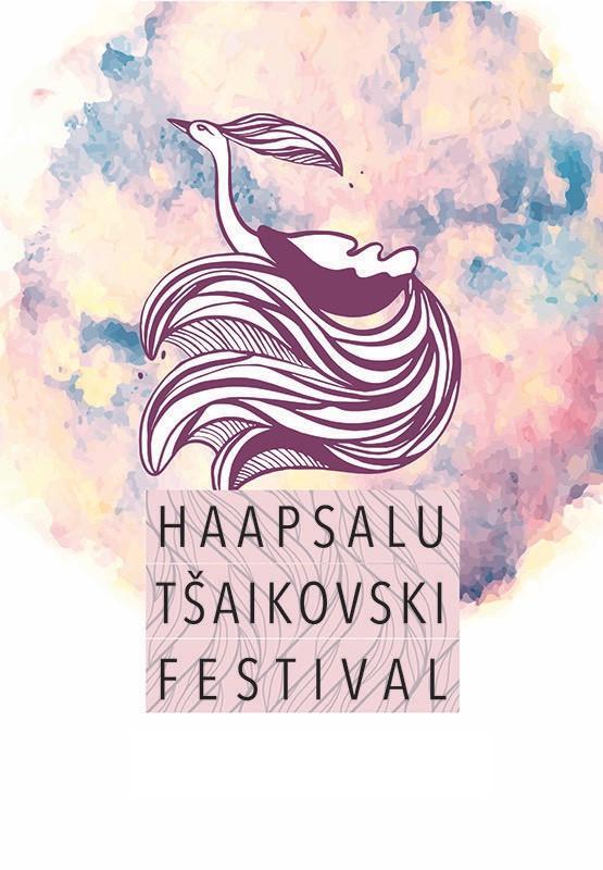"""Haapsalu Tšaikovski festival ja COOP esitlevad: """"Merelaulud"""""""